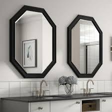 bathroom mirrows. delta custom mirrors bathroom mirrows y