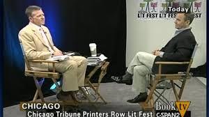 Row Fest org 2010 Saturday Video C Jun Printers Lit 12 span RqCtt5w