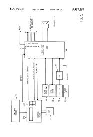 array speaker wiring diagram wiring diagram library line array pa system wiring diagram wiring schematicpa wiring diagram wiring diagram blog stereo speaker wiring