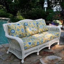 amazon outdoor furniture covers. Amazon Outdoor Furniture Covers New 38 Luxury Pc Chairs A