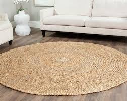 safavieh dorsey natural fiber rug natural beach style area rugs by safavieh