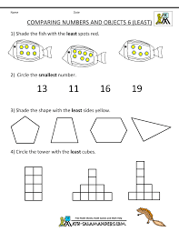 Best 25  Counting to 20 ideas on Pinterest   Kindergarten math besides math counting objects to 40 2b gif  1000×1294    Математика additionally Christmas Themed Subtraction Practice Worksheets in addition  additionally Counting Worksheets besides Mode and Range Worksheets additionally Best 25  Kindergarten math worksheets ideas on Pinterest likewise Free Kindergarten Math Worksheets  Number Sense and Counting together with Worksheet on Identify Number 9   Count and Color the Sets of 9 together with  likewise Printable Counting Worksheet   Counting up to 50. on free worksheets sets of numbers math
