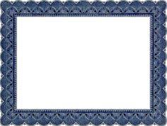 diploma border template free certificate border templates for word besttemplates123 best
