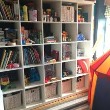 kids bedroom storage. Modren Bedroom Kids Bedroom Storage Room Designed By Sophie Robinson To Bedroom Storage O