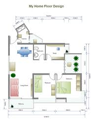 Free Floor Planner  Home DesignFloor Plan Download
