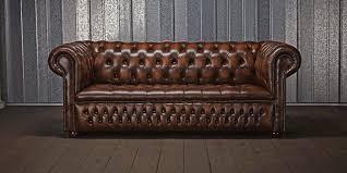 20 Best Ideas Chesterfield Sofa And Chairs Sofa Ideas