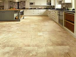 Kitchen Floor Covering Options Floor Coverings For Kitchen Most Durable Floor Covering Kitchen