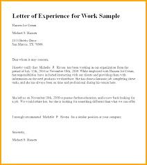 Cover Letter Adjunct Faculty Bitacorita
