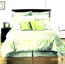 light green duvet cover flannel duvet cover sage green covers amazing queen hunter king size color