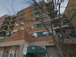 2 bedroom apartments for rent toronto queen west. toronto - 161 2 bedroom queen west apartments in mitula homes for rent s