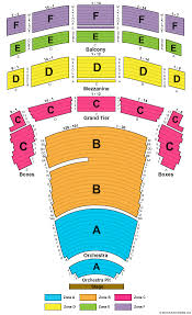Jones Hall Seating Chart View Houston Symphony Paintjam Concert Experience Tickets Aicero