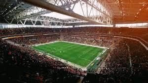 Galatasaray-PSV Eindhoven maçının biletleri satışa çıkıyor