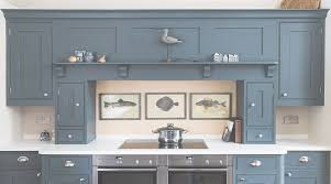 ... Stylish Cabinet Doors Made To Measure Cupboard Doors Mdf Bespoke  Kitchens Manufacturer ...