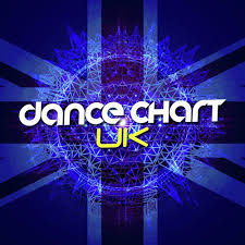 Uk Song Charts 2015 Out Of The Blue 2015 Song Download Dance Chart Uk Song