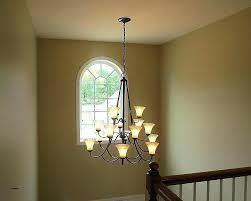 fabulous entry hall decorating traditional