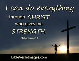 Uplifting Bible Quotes Magnificent Encouraging Bible Verse Philippians 4848 Bible Verse Images