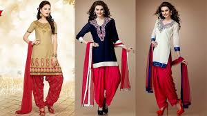 Different Neck Designs For Cotton Salwar Kameez Trends Of Cotton Salwar Kameez Neck Designs Catalogue Neck