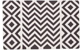 black and white rug patterns. Beautiful And Simpleblackandwhitepatterns36818 Lupe_Blackwhite  African_pattern_vertical_116705  With Black And White Rug Patterns D