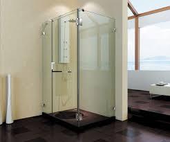 detail description for building project glass shower door hinges hardware glass