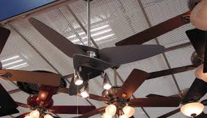 rustic ceiling fans. Grande Room Decoras Jchansdesigns As Wells Image Ceiling Rustic Fans Lowes Lowesthroughout