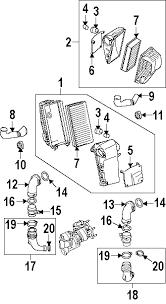 com acirc reg porsche cayenne engine oem parts diagrams 2009 porsche cayenne turbo v8 4 8 liter gas engine parts