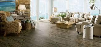 Superior ... Lovable Laminate Flooring Las Vegas Hardwood Flooring Laminate Flooring  Las Vegas Nv ... Design Inspirations