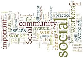 Become A Social Worker How To Become A Better Social Worker