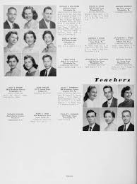Page 86 - Temple University Yearbooks - Digital Collections
