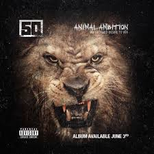 Animal Photo Albums Rap Albums With Animals On The Cover Music Bet