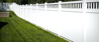 Vinyl fence designs Front Yard Pictures Of Vinyl Fencing Vinyl Fence Installation Pictures Of Vinyl Fence Gates Pictures Of Vinyl Fencing Love Home Designs Pictures Of Vinyl Fencing Vinyl Fence Designs Decorative Privacy