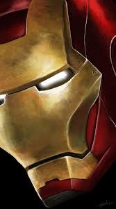 iron man wallpaper hd for android 270969