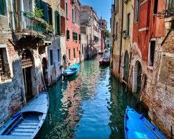 Venetian Building Photos Grand Canal Venice
