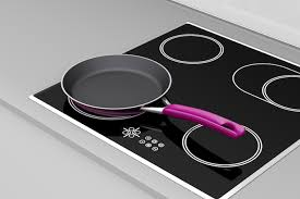 5 advantages of using induction cooktops