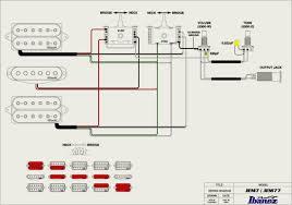 mighty mite humbucker wiring diagram wiring library dimarzio wiring diagram elegant telecaster 12 2 hastalavista me rh hastalavista me dimarzio telecaster wiring diagrams