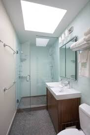 Terrific Small Modern Bathroom Design 2016 Images Inspiration