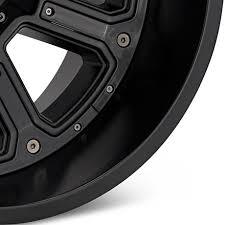 moto rims and tires. moto metal mo984 (black painted) moto rims and tires