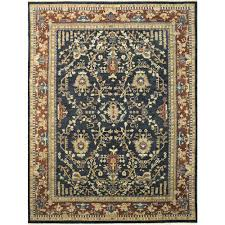 sun faded oriental rug x persian carpets 9 0 faded rugs in sand persian
