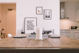 flat furniture. Studio Flat Furniture. How To Optimize Your Apartment Living Space \\u2013 Getting The Furniture K