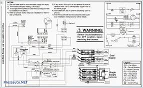 jvc kdr330 wiring diagram kdr free printable of hvac thermostat wiring diagram trane xe70 wiring