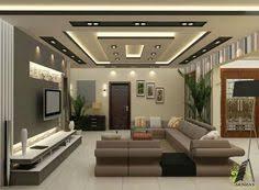 living room bed. Exellent Living Latest Fall Ceiling Designs For Living Room Best False  Ideas On 2016 Intended Living Room Bed E