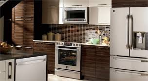 Small Picture Appliance Services Geek Squad Best Buy
