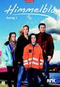 Image result for norsk tv-serie himmel blå