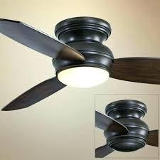cool flush mount ceiling fans. Cool Flush Mount Ceiling Fans Black Fan Best Ideas