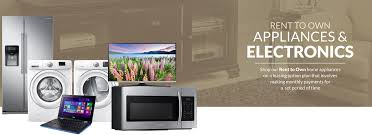 Small Picture Rent to Own home appliances onlineApply for Furniture financing