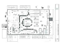 Restaurant kitchen layout Small Small Commercial Kitchen Layout Small Commercial Kitchen Layout Restaurant Kitchen Design Layout Samples Large Size Of Acegamersinfo Small Commercial Kitchen Layout Acegamersinfo
