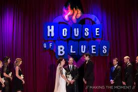 house of blues anaheim floor plan floor plans house blues luxury house blues floor plan arelisapril