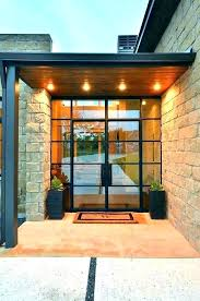 modern glass entry doors entry doors with glass modern glass entry door modern glass front doors