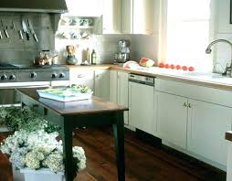 images of kitchen furniture. Kitchen Sofa Small Layout With Island Table Ideas Furniture Ukraine Images Of