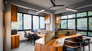law office interior design. Unique Design To Law Office Interior Design N
