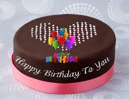 Happy Birthday Cakes With Name Birthday Cake Images With Name And